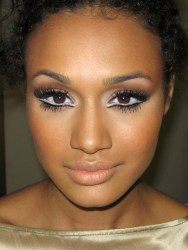 Stunning Eyeliner Makeup Ideas For Women04