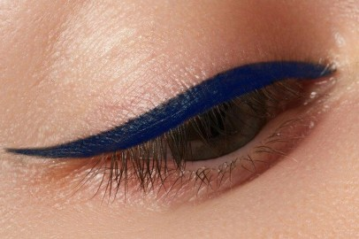 Stunning Eyeliner Makeup Ideas For Women26