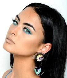 Stunning Eyeliner Makeup Ideas For Women44