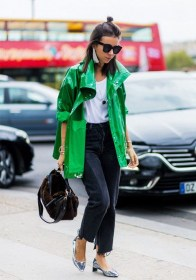 Unordinary Mismatched Outfits Ideas For Women02