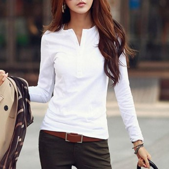 Unordinary Mismatched Outfits Ideas For Women40