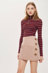 Unordinary Retro Outfit Ideas For Girl34