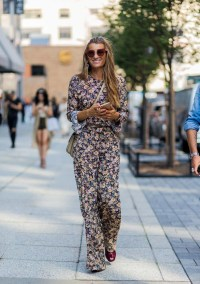 Unusual Spring Jumpsuits Ideas For Girls13