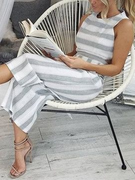 Unusual Spring Jumpsuits Ideas For Girls17