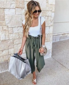 Wonderful Spring And Summer Fashion Trends Ideas32