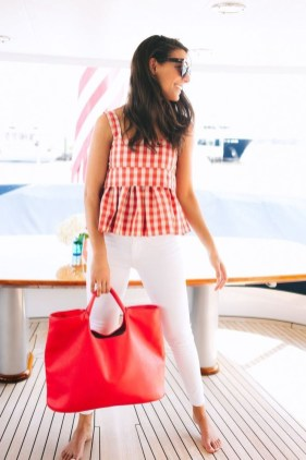 Wonderful Spring And Summer Fashion Trends Ideas34