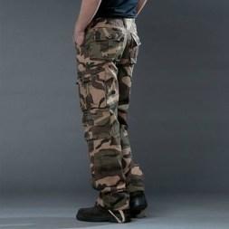 Astonishing Mens Cargo Pants Ideas For Adventure02