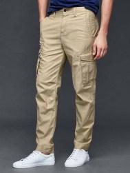 Astonishing Mens Cargo Pants Ideas For Adventure03
