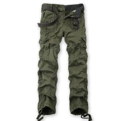 Astonishing Mens Cargo Pants Ideas For Adventure11