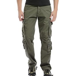 Astonishing Mens Cargo Pants Ideas For Adventure14