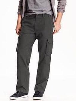 Astonishing Mens Cargo Pants Ideas For Adventure20
