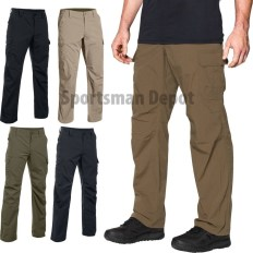 Astonishing Mens Cargo Pants Ideas For Adventure24