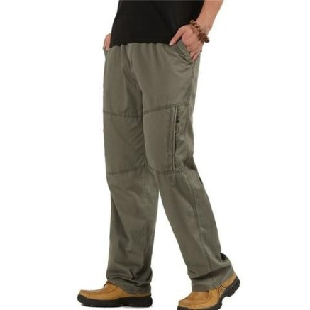 Astonishing Mens Cargo Pants Ideas For Adventure28