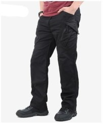 Astonishing Mens Cargo Pants Ideas For Adventure34