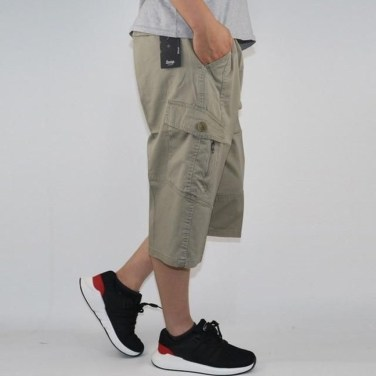 Astonishing Mens Cargo Pants Ideas For Adventure36