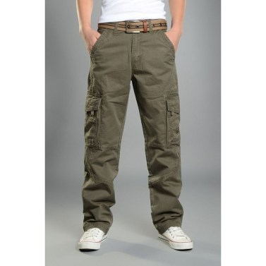 Astonishing Mens Cargo Pants Ideas For Adventure43
