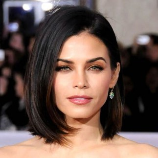 Brilliant Bob And Lob Hairstyles Ideas For Short Hair14