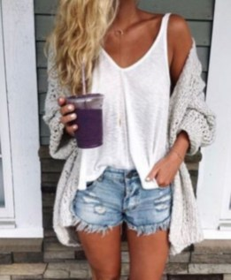 Casual Summer Outfit Ideas For 201919
