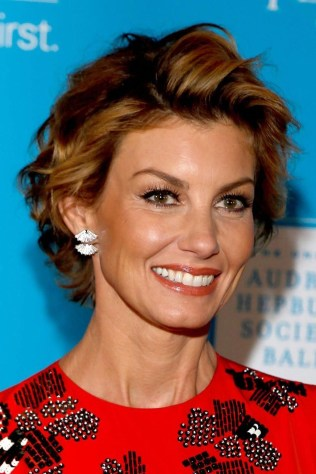 Cute Short Hairstyles Ideas For Women Over 5015