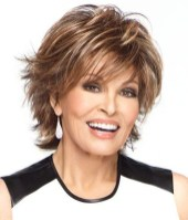 Cute Short Hairstyles Ideas For Women Over 5022