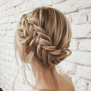 Fascinating Hairstyles Ideas For Girl20