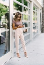Fashionable Work Outfit Ideas To Try Now21