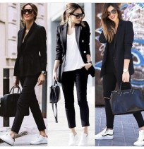 Flawless Outfit Ideas For Women01