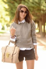 Flawless Outfit Ideas For Women10