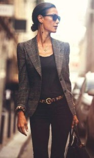 Flawless Outfit Ideas For Women20