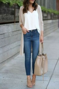Flawless Outfit Ideas For Women23