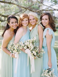 Luxury Dresscode Ideas For Bridesmaid01