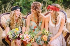 Luxury Dresscode Ideas For Bridesmaid22