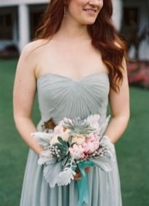 Luxury Dresscode Ideas For Bridesmaid29