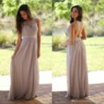 Luxury Dresscode Ideas For Bridesmaid31