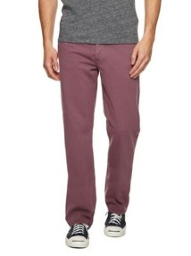 Outstanding Mens Chinos Outfit Ideas For Casual Style01