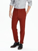 Outstanding Mens Chinos Outfit Ideas For Casual Style03
