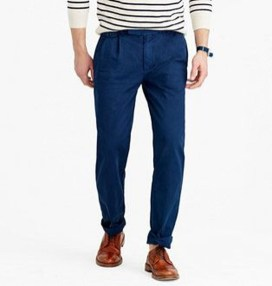 Outstanding Mens Chinos Outfit Ideas For Casual Style04