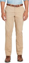 Outstanding Mens Chinos Outfit Ideas For Casual Style15