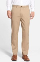 Outstanding Mens Chinos Outfit Ideas For Casual Style29