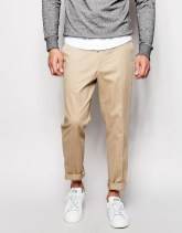 Outstanding Mens Chinos Outfit Ideas For Casual Style30