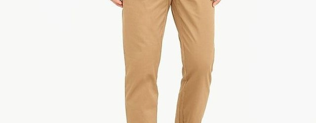 Outstanding Mens Chinos Outfit Ideas For Casual Style33