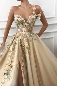 Perfect Prom Dress Ideas That You Must Try This Year02