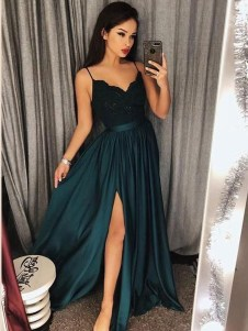 Perfect Prom Dress Ideas That You Must Try This Year03