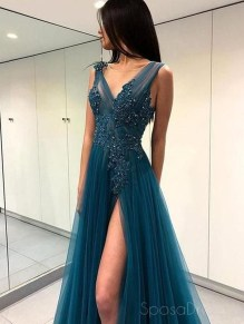 Perfect Prom Dress Ideas That You Must Try This Year19
