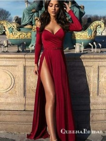 Perfect Prom Dress Ideas That You Must Try This Year21