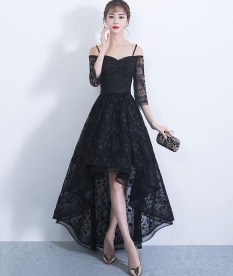 Perfect Prom Dress Ideas That You Must Try This Year31