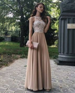 Perfect Prom Dress Ideas That You Must Try This Year32