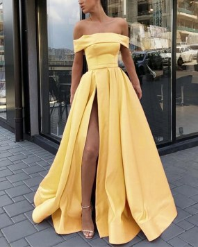 Perfect Prom Dress Ideas That You Must Try This Year35