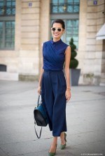 Unique Work Outfit Ideas For Summer And Spring03