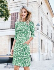 Unique Work Outfit Ideas For Summer And Spring10